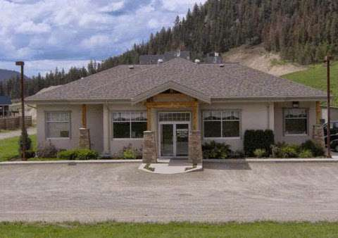Animal Care Hospital Of Williams Lake